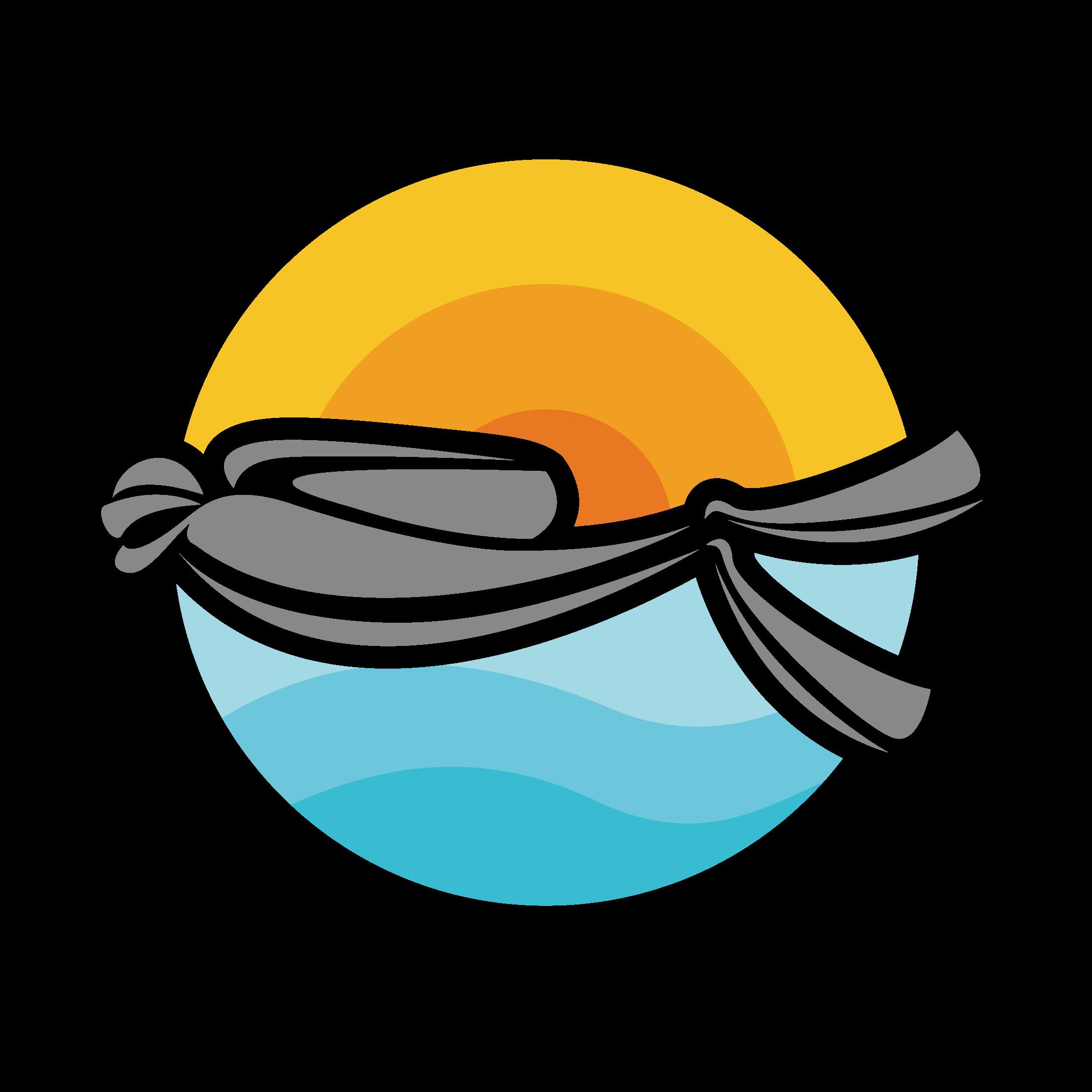 nurkowo logo