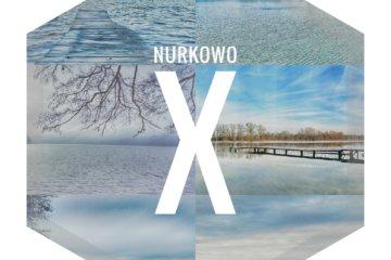 nurkowo X